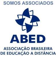 Associação Brasileira de Ensino a Distância