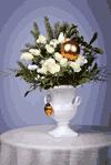 Curso para artista floral