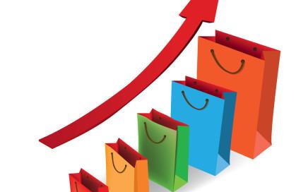 Como aumentar vendas na crise
