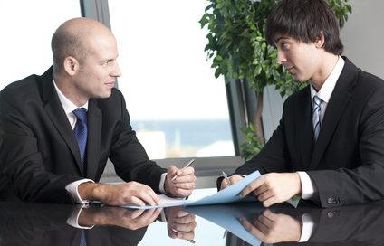Habilidade em negociar