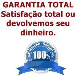 Garantia total
