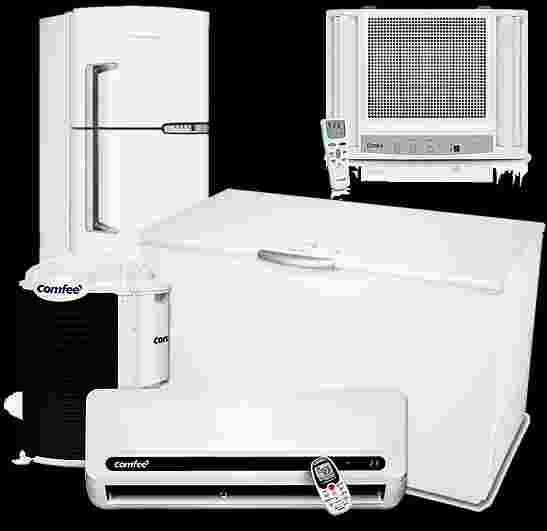 Curso Básico de Refrigeração